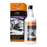 APC All Purpose Cleaner Moje Auto DETAILER uniwersalny środek czyszczący 1L