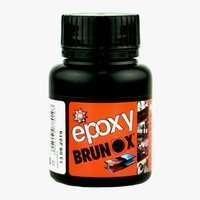 Brunox Epoxy podkład na rdzę - środek antykorozyjny 100ml