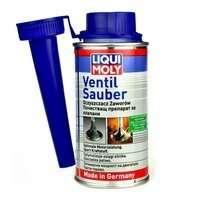 Liqui Moly 1014 Ventil Sauber - do oczyszczania zaworów 150ml