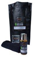 Neoxal 1.61 Reload - prearat do regeneracji powłok ochronnych 50ml