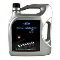Olej silnikowy Ford Formuła F 5W/30 5L