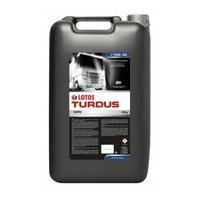 Olej silnikowy Lotos Turdus SHPD 15W/40 26kg
