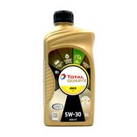 Olej silnikowy Total Quartz INEO ECS 5W/30 1L