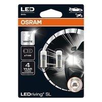 Osram LEDriving T4W BA9S - 2szt