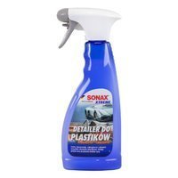 Sonax Xtreme Detailer do plastików 500ml