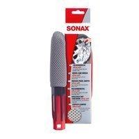 Sonax gąbka do czyszczenia felg i kołpaków
