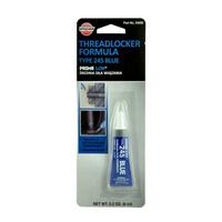 VersaChem Threadlock - niebieski klej anaerobowy o średniej sile 6ml