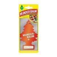 Wunder Baum choinka zapachowa Spice Market