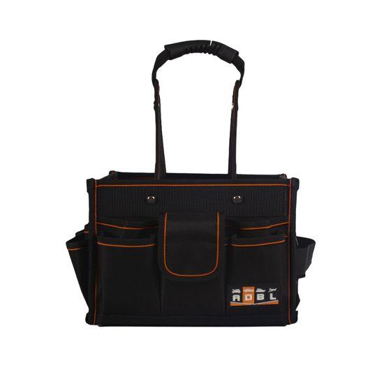 ADBL Necessary mała i poręczna torba detailingowa