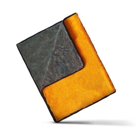 ADBL Puffy Towel XL mikrofibra do czyszczenia i polerowania 60x90 cm