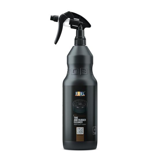 ADBL Tire and Rubber Cleaner płyn do czyszczenia opon i gumy 1L