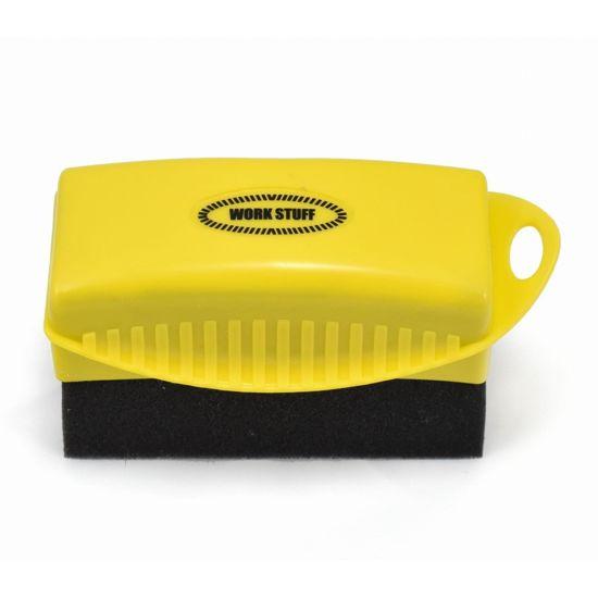 Aplikator do opon Work Stuff Clean hand tire applicator