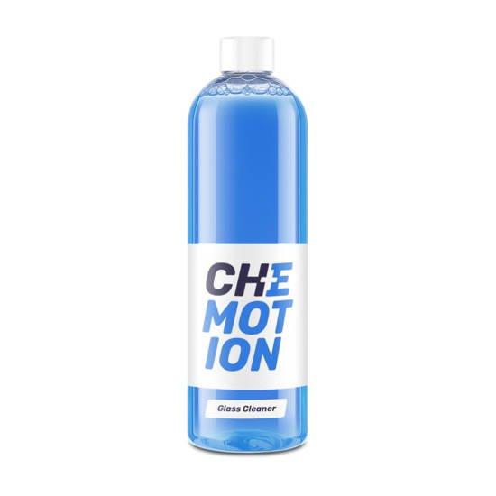 Chemotion Glass Cleaner płyn do mycia szyb 1L