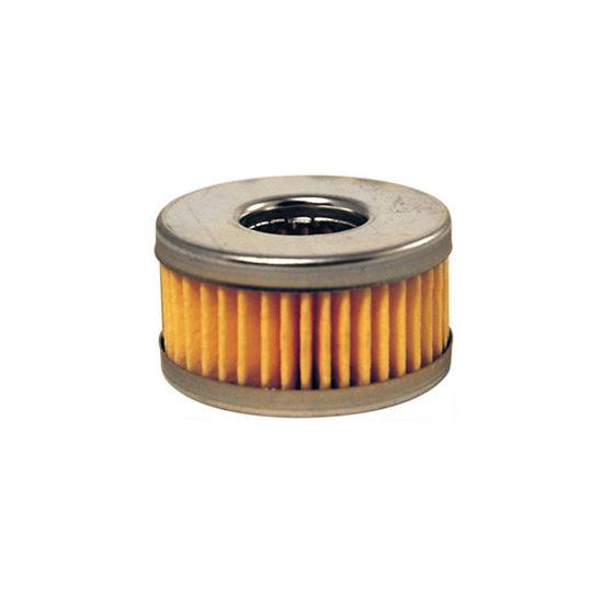FILTRON filtr do instalacji gazowych PM999 - Lovato