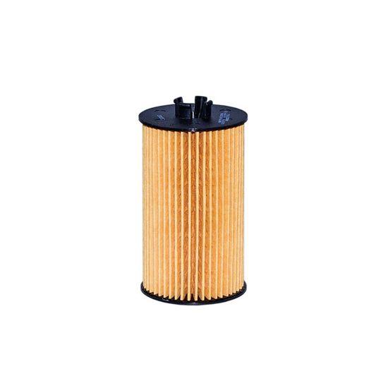 FILTRON filtr oleju OE648/9 - Astra J, Insygnia B, Meriva