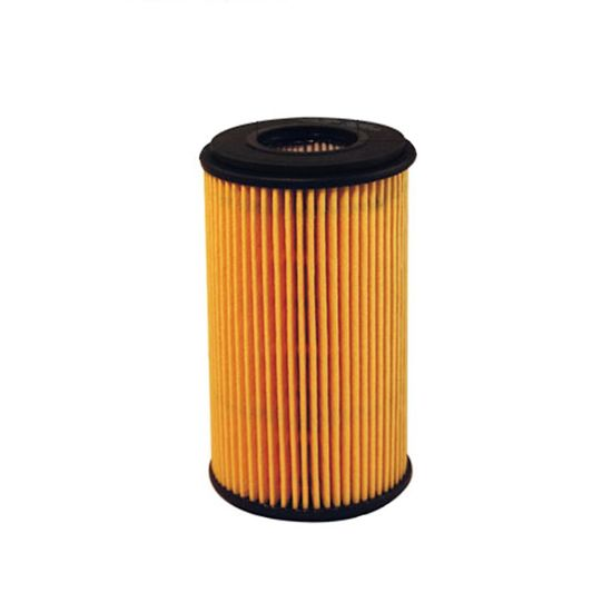 FILTRON filtr oleju OE666 - Renault 1.2 Clio, Twingo