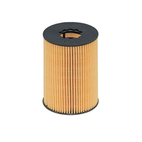 FILTRON filtr oleju OE669/1 - Terrano II, Opel Movano A