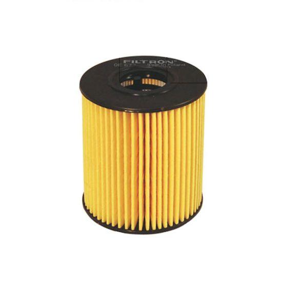 FILTRON filtr oleju OE673 - Ford C-MAX 2.0TDCI