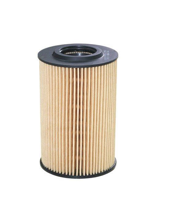 FILTRON filtr oleju OE688 - A3, Golf VI, Polo 1.6TDI 09