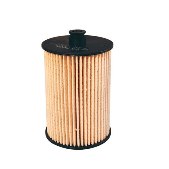 FILTRON filtr paliwa PE981 - Volvo S60 2.4D 10.01-, S80 2.4D5 03.01-, V70 2.4D5 06.01-, XC70 2.4