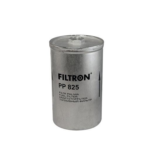 FILTRON filtr paliwa PP825 - VW Audi Volvo Ford Saab VW - all models injection