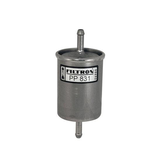 FILTRON filtr paliwa PP831 - Opel, BMW, Alfa Romeo, Citroen