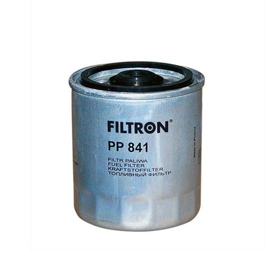 FILTRON filtr paliwa PP841 - DB W201-210 190, Sprinter