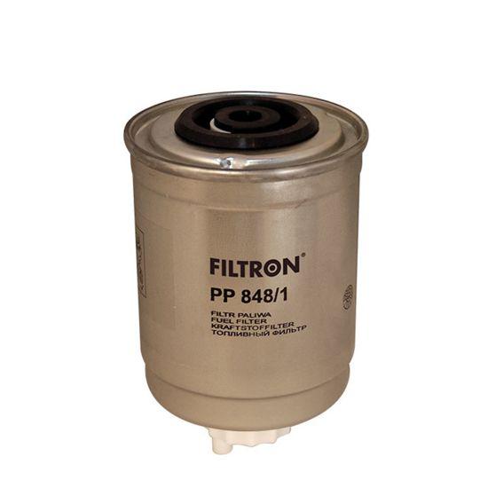 FILTRON filtr paliwa PP848/1 - FordTransit 2.5