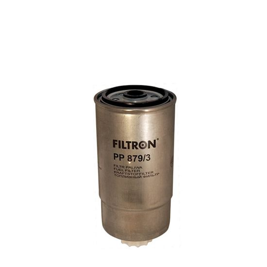 FILTRON filtr paliwa PP879/3 - Iveco Daily, Grinta IV, Ducato2.3JTD