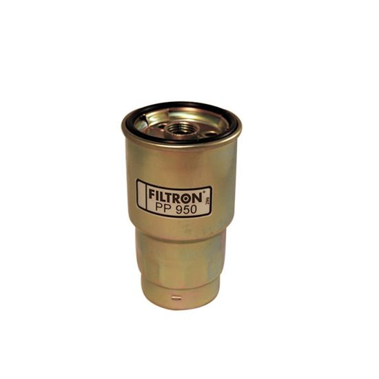 FILTRON filtr paliwa PP950 - Toyota Avensis,Carina 2.0T DI 96-, Hiace 2.4D