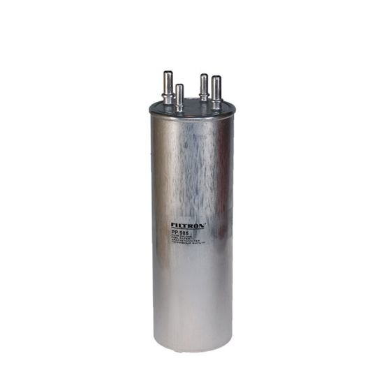FILTRON filtr paliwa PP985 - VW Transporter V 1.9, 2.5 TDI 04.03-