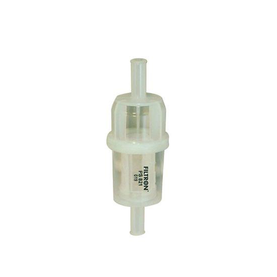 FILTRON filtr paliwa PS821 - DB 190D, 206D, Diesel prosty