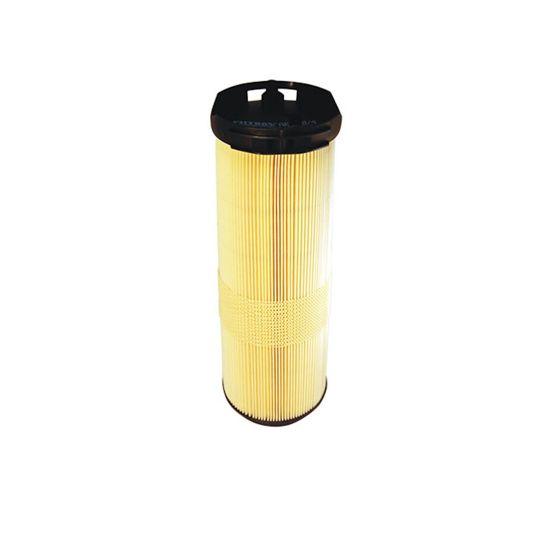 FILTRON filtr powietrza AK218/4 - DB C220CDI/W220CDI04.03-