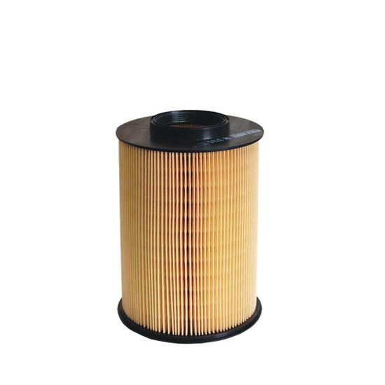 FILTRON filtr powietrza AK372/1 - Ford C-Max 1.6/1.8/2.0 CDTI/TDCI