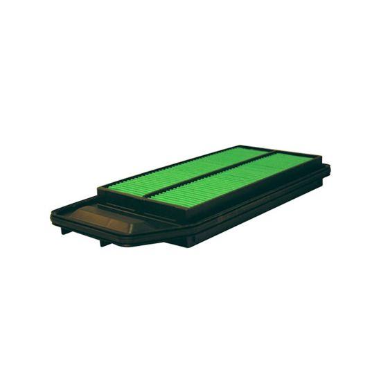 FILTRON filtr powietrza AP102/3 - Honda Accord 2.0i K20A 03-