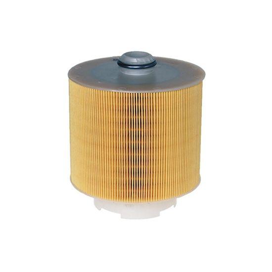 FILTRON filtr powietrza AR371/3 - Audi A6 2.7TDI/3.0TDI 04-