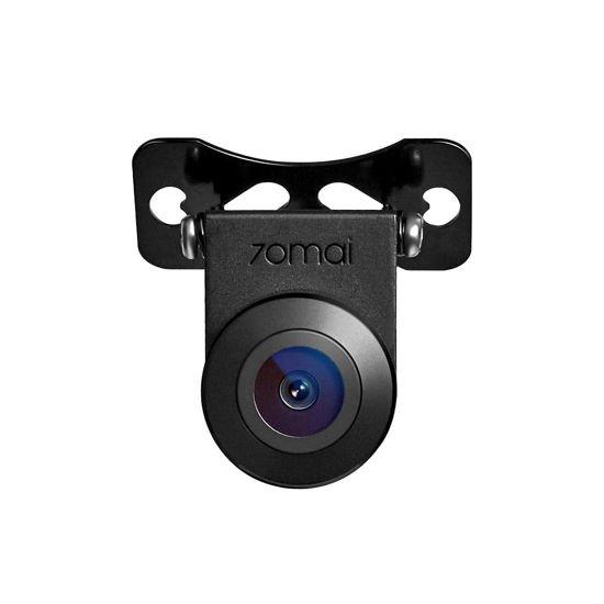 Kamera samochodowa Xiaomi 70MAI RC04 HD