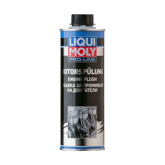 Płukacz silnika Liqui Moly Pro-Line Engine Flush 500ml