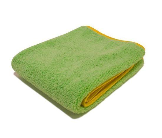 Poorboy's World Mega Plush Towel ręcznik z mikrofibry do osuszania 40x68 cm