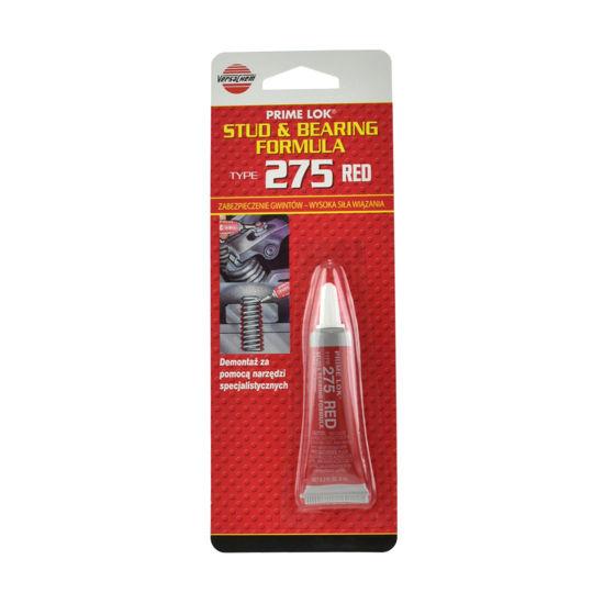 VersaChem Stud&Bearing - czerwony klej anaerobowy o dużej sile 6ml