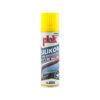 Atas Plak Siling - silikon do uszczelek spray 250ml