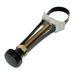 CarPoint klucz taśmowy do filtrów oleju